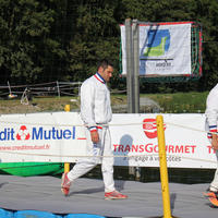 711-29-09-2014 World Championships in Canoe Polo 791