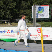 712-29-09-2014 World Championships in Canoe Polo 792