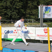 713-29-09-2014 World Championships in Canoe Polo 793