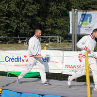 714-29-09-2014 World Championships in Canoe Polo 794