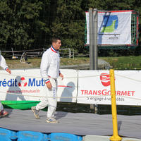 715-29-09-2014 World Championships in Canoe Polo 795