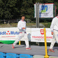 717-29-09-2014 World Championships in Canoe Polo 797