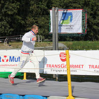 718-29-09-2014 World Championships in Canoe Polo 798
