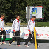 719-29-09-2014 World Championships in Canoe Polo 799