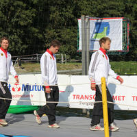720-29-09-2014 World Championships in Canoe Polo 800