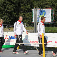 721-29-09-2014 World Championships in Canoe Polo 801