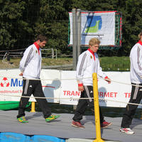 722-29-09-2014 World Championships in Canoe Polo 802