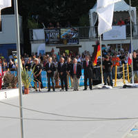 725-29-09-2014 World Championships in Canoe Polo 805
