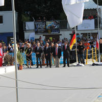 726-29-09-2014 World Championships in Canoe Polo 806