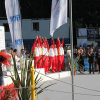 727-29-09-2014 World Championships in Canoe Polo 807