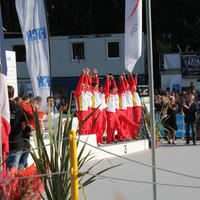 728-29-09-2014 World Championships in Canoe Polo 808
