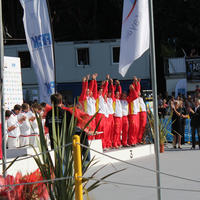 729-29-09-2014 World Championships in Canoe Polo 809
