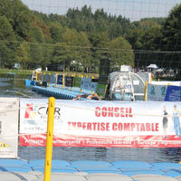730-29-09-2014 World Championships in Canoe Polo 810