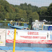 731-29-09-2014 World Championships in Canoe Polo 811