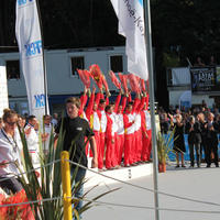 732-29-09-2014 World Championships in Canoe Polo 812