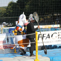 733-29-09-2014 World Championships in Canoe Polo 813