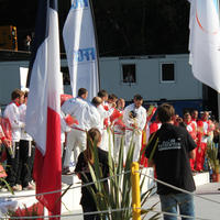 734-29-09-2014 World Championships in Canoe Polo 814