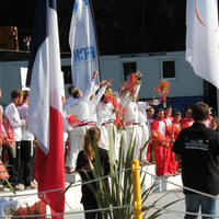 735-29-09-2014 World Championships in Canoe Polo 815
