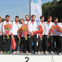 738-29-09-2014 World Championships in Canoe Polo 818
