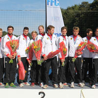 739-29-09-2014 World Championships in Canoe Polo 819