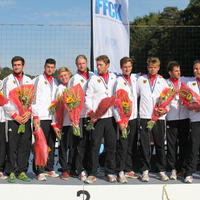 740-29-09-2014 World Championships in Canoe Polo 820