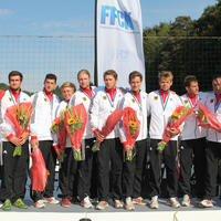 741-29-09-2014 World Championships in Canoe Polo 821