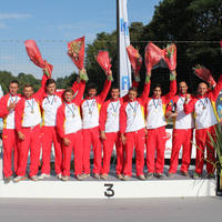 742-29-09-2014 World Championships in Canoe Polo 822