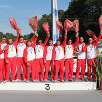 743-29-09-2014 World Championships in Canoe Polo 823