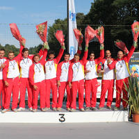 744-29-09-2014 World Championships in Canoe Polo 824