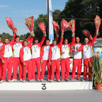 745-29-09-2014 World Championships in Canoe Polo 825
