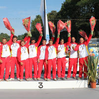 746-29-09-2014 World Championships in Canoe Polo 826