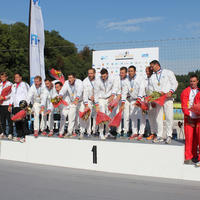 748-29-09-2014 World Championships in Canoe Polo 828