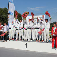 751-29-09-2014 World Championships in Canoe Polo 831