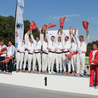 753-29-09-2014 World Championships in Canoe Polo 833