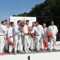 754-29-09-2014 World Championships in Canoe Polo 834