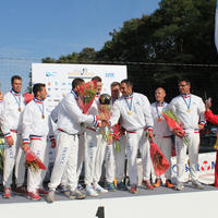755-29-09-2014 World Championships in Canoe Polo 835