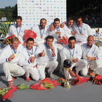 756-29-09-2014 World Championships in Canoe Polo 836