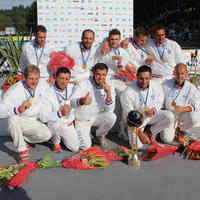 757-29-09-2014 World Championships in Canoe Polo 837