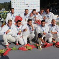758-29-09-2014 World Championships in Canoe Polo 838