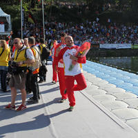 759-29-09-2014 World Championships in Canoe Polo 839