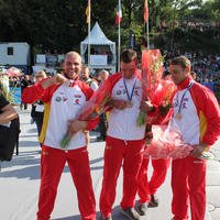 761-29-09-2014 World Championships in Canoe Polo 841