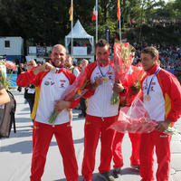762-29-09-2014 World Championships in Canoe Polo 842