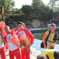 763-29-09-2014 World Championships in Canoe Polo 843