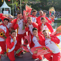 765-29-09-2014 World Championships in Canoe Polo 845