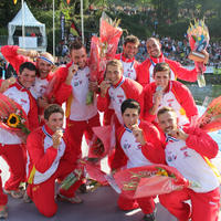 766-29-09-2014 World Championships in Canoe Polo 846