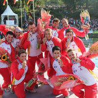 769-29-09-2014 World Championships in Canoe Polo 849