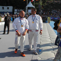 770-29-09-2014 World Championships in Canoe Polo 850