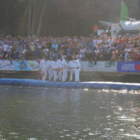 774-29-09-2014 World Championships in Canoe Polo 854