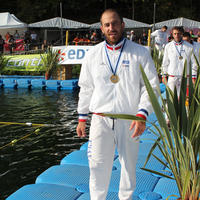 775-29-09-2014 World Championships in Canoe Polo 855