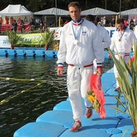 776-29-09-2014 World Championships in Canoe Polo 856